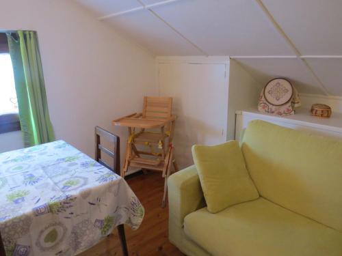 Bed and breakfast Ossola - Accommodation - Domodossola