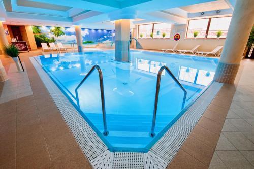Hotel Piotr Spa&Wellness Główne zdjęcie
