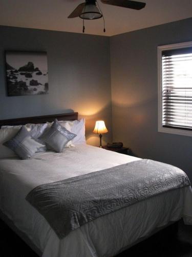 Фото отеля Stay in Gros Morne