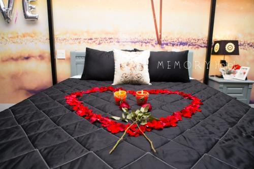 Memory Hotel Quy Nhon