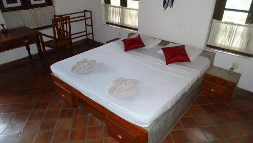 Neil's Place in Kandy, Sri Lanka - 30 reviews, price from