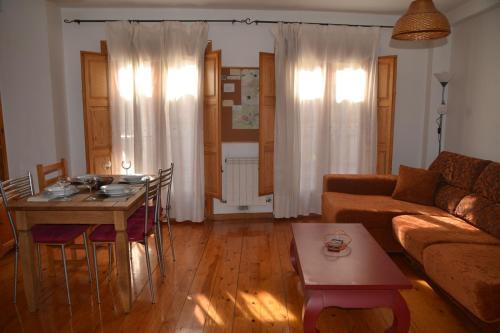 Romy - Apartment - Lumbier