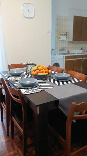 Sunny Apartment Larnaca - Photo 3 of 39