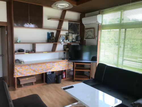 Cottage Toyamatei