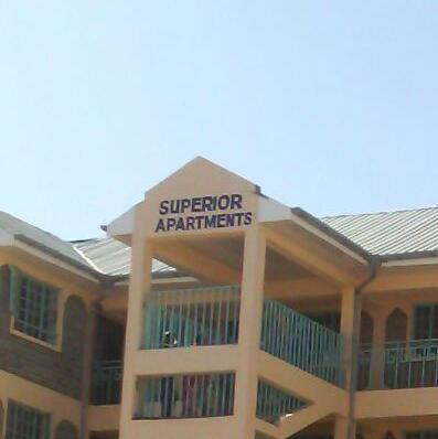 Superior Apartments Prices Photos Reviews Address Kenya