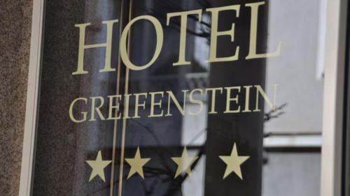 . Greifensteiner Hof