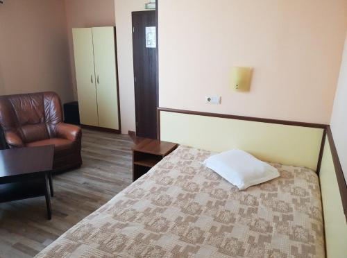 Hotel Diavolo - Photo 6 of 41