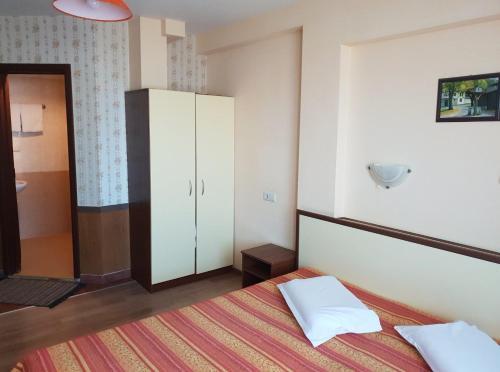 Hotel Diavolo - Photo 3 of 41