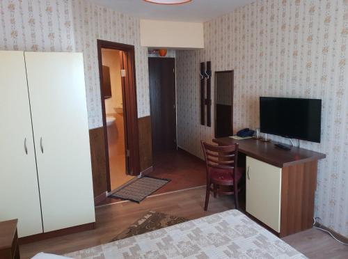 Hotel Diavolo - Photo 2 of 41
