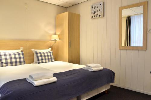 Photo - Fletcher Badhotel Egmond aan Zee
