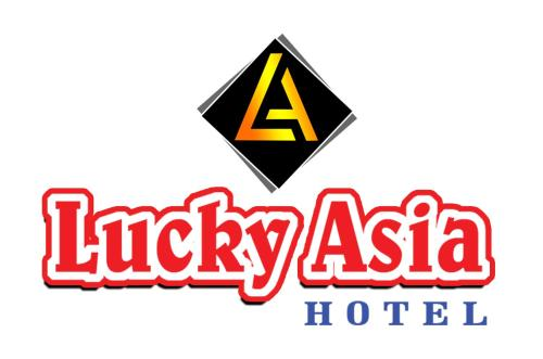 Lucky Asia Hotel