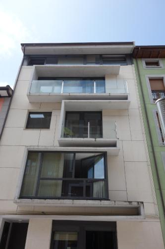 . Apartamento Enol