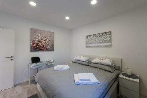 I.P.S. Apartment