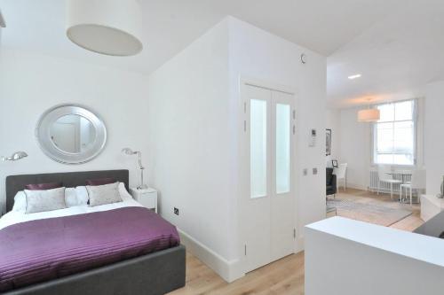 Destiny Scotland - St Andrew Square Apartments photo 7