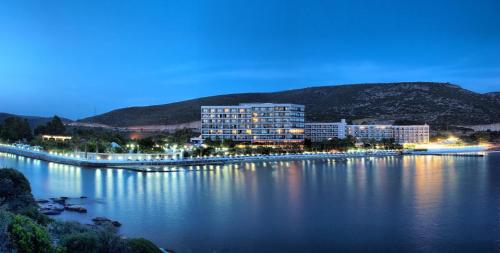 Kusadası Tusan Beach Resort - All Inclusive indirim kuponu