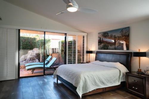 Sundance Villas by Private Villa Management Main image 2