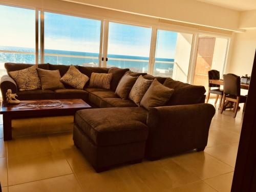 Terraza De Campo Playas De Rosarito Book Your Hotel With