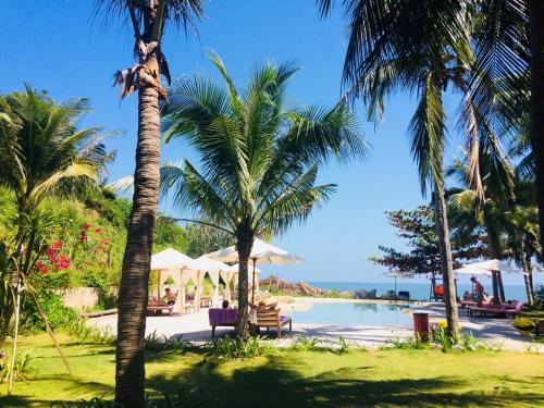 Casa Marina Resort - Photo 5 of 184