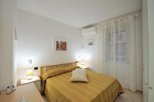 L´Ancora di Amalfi, Pension in Amalfi