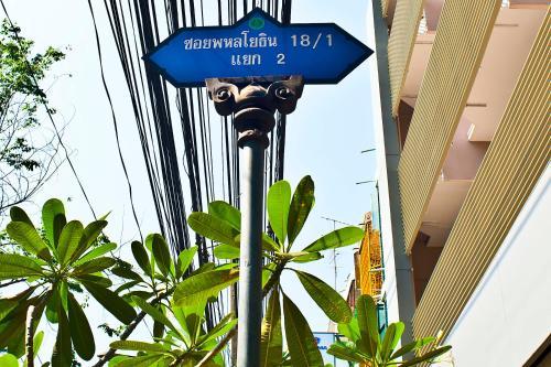 G9bangkok photo 3