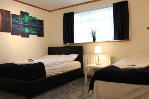 Guesthouse Árný - Photo 8 of 38