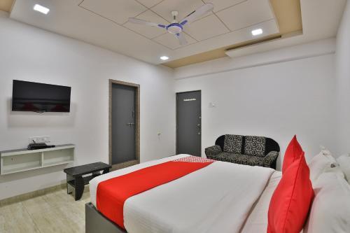 OYO 29155 Village Hotel, Diu  Reservations online