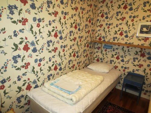 Hostel Bed & Breakfast photo 11