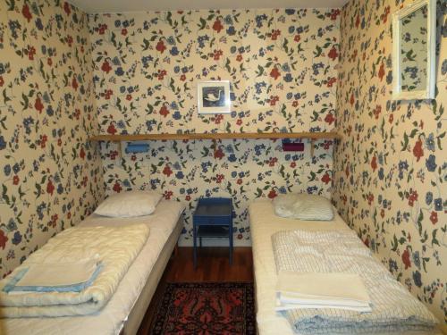 Hostel Bed & Breakfast photo 21