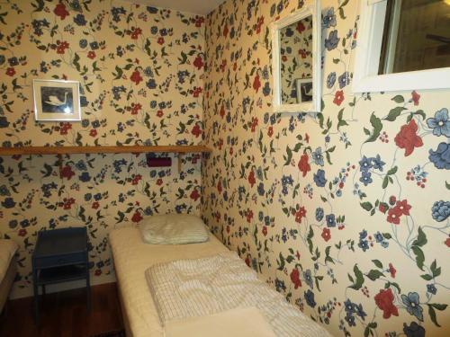 Hostel Bed & Breakfast photo 35