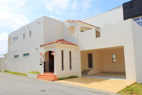 Villa Chatan