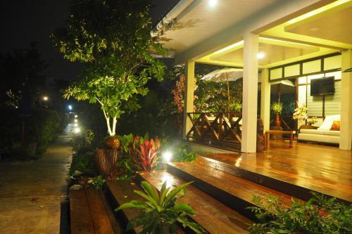 10Park Resort 10Park Resort