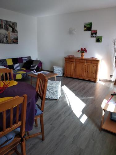 Appartement T2 48m² calme proche centre - Location saisonnière - Toulouse