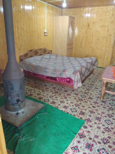 Roseland Cottage Gulmarg, Baramulla