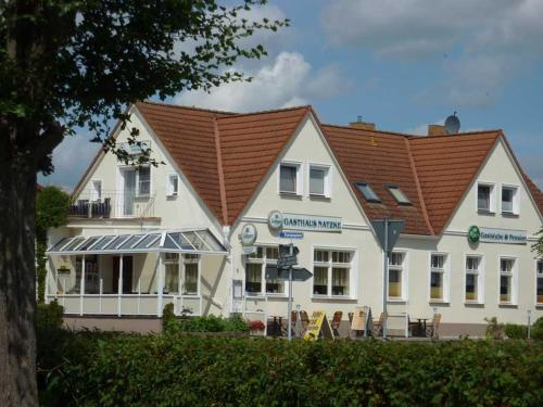. Gasthaus Natzke