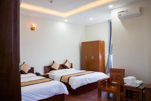 __{offers.Best_flights}__ Hotel Nguyên Phước