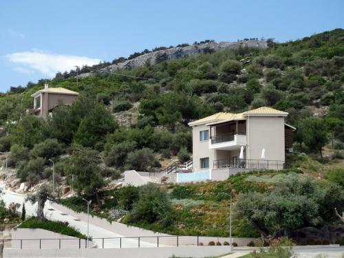 Thassos Grand Resort Hotel Thasos In Greece
