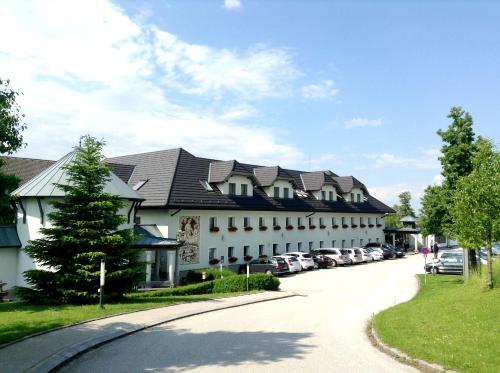 . 1A Landhotel Schicklberg