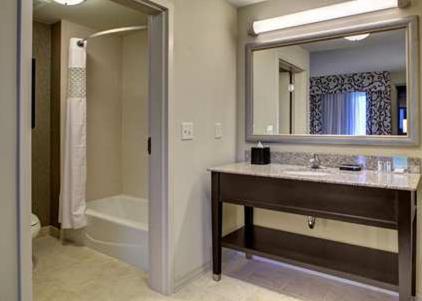 Hampton Inn & Suites Baton Rouge Downtown in Baton Rouge