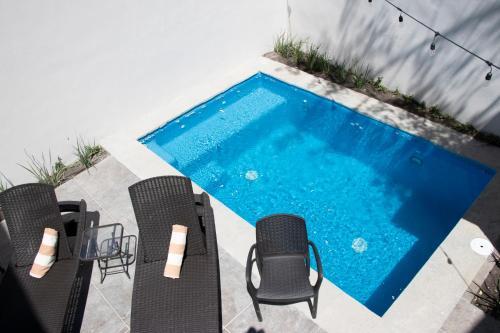 __{offers.Best_flights}__ Playa Azul Sayulita