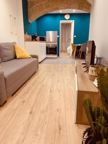 Béziers, appartement Cosy - Location saisonnière - Béziers