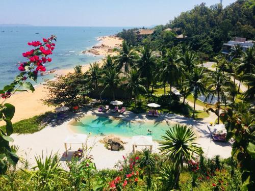 Casa Marina Resort - Photo 2 of 184