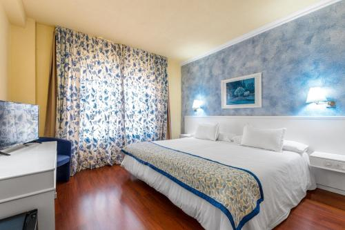 Photo - Hotel Guadalquivir