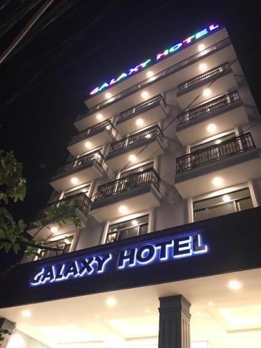 __{offers.Best_flights}__ Galaxy Hotel