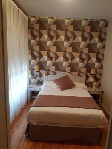 . Hotel Arha Potes & Spa