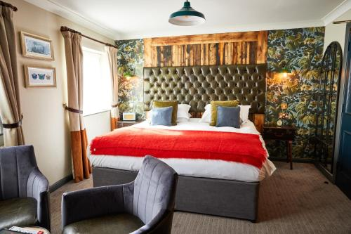 The Fleece at Cirencester - Photo 4 of 45