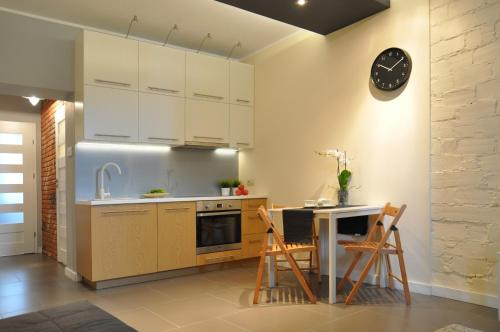 Mex Apartments Premium - Sródmiescie