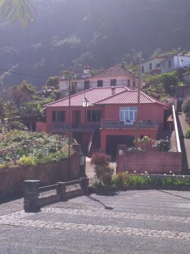 Casa reizinho Foto principal