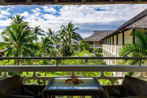 Tata'a, Fa'a'ā 98702, Tahiti, French Polynesia.