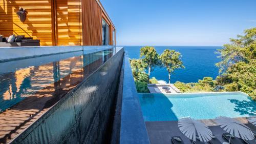 Villa Mayavee - The Luxury Signature Villa Mayavee - The Luxury Signature