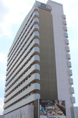 关西空港JOYTEL酒店